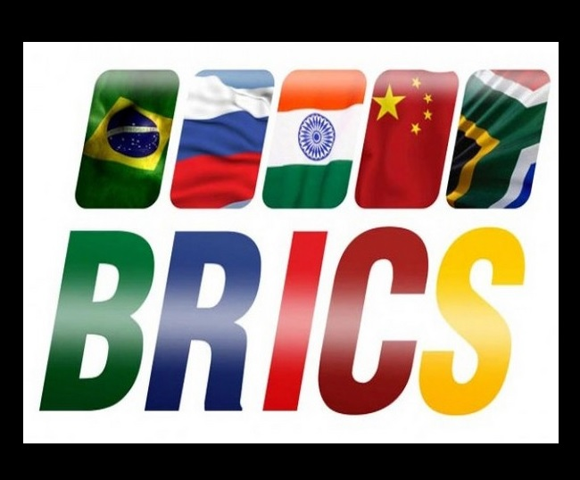 BRICS 2021 Summit to be held on September 9; here's what to expect