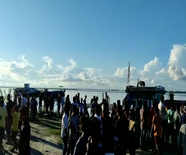 One dead, several missing after two ferries collide in Brahmaputra river in Assam; PM Modi, Assam CM express grief