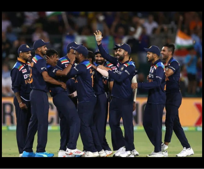 T20 WC team selection: Toss-up between spinners Varun and Rahul, keepers Sanju and Ishan