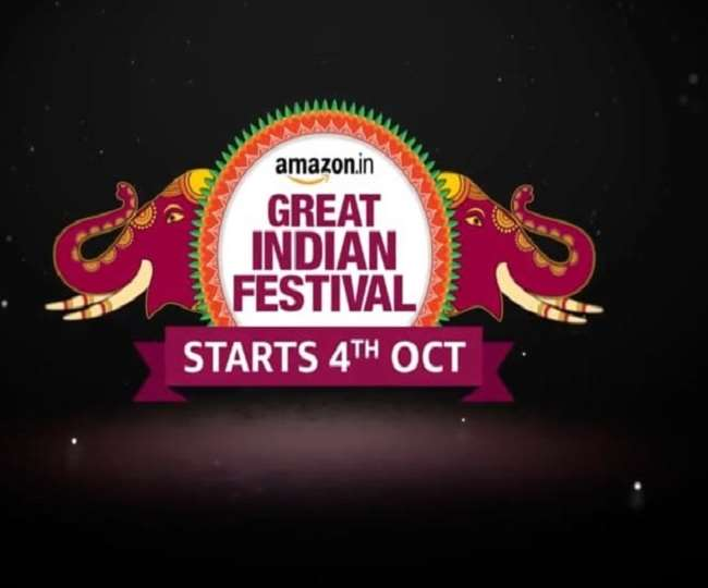 Amazon Great Indian Festival Sale 2021 to start from THIS date   Check details here