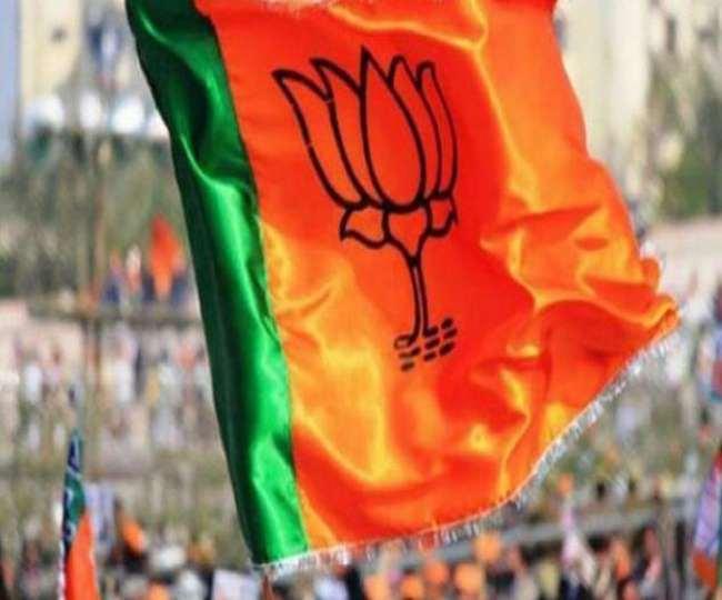 Uttarakhand Assembly Elections 2022: Setback for Congress as Purola MLA joins BJP
