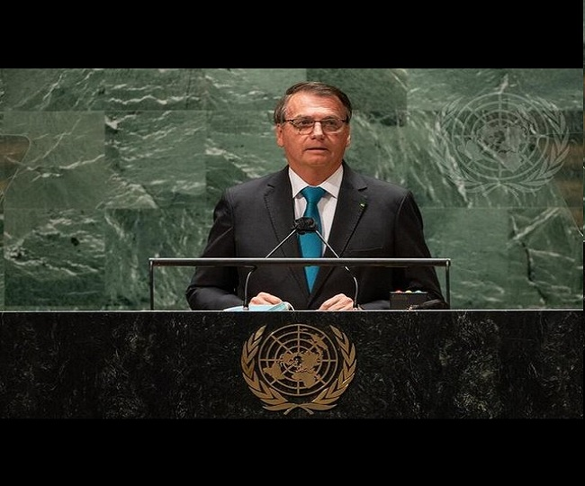 Jagran Explainer | Why Brazil is always the first to address the UNGA Session?