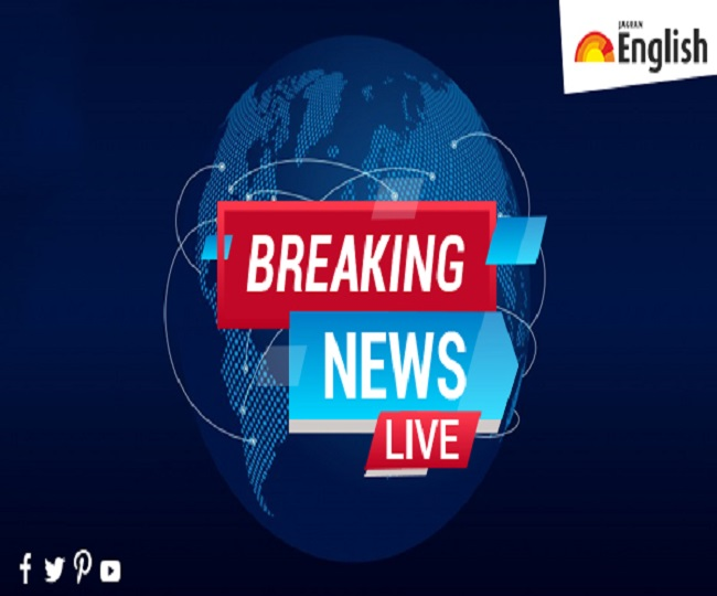 Breaking News, Latest Updates Sep 2 LIVE | Anil Deshmukh's lawyer arrested by CBI
