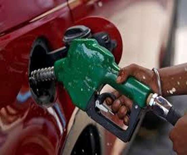 Patna News: Bihar MLA gets water instead of fuel in his car tank, demands fuel check across state