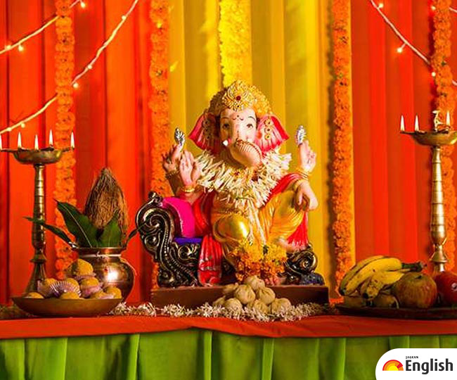 Ganesh Chaturthi 2021: Follow these dos and don'ts while performing rituals