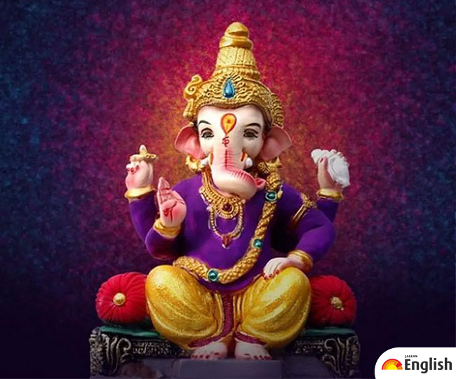 Ganesh Chaturthi 2021: 12 names of Lord Ganesha to chant everyday throughout the festival