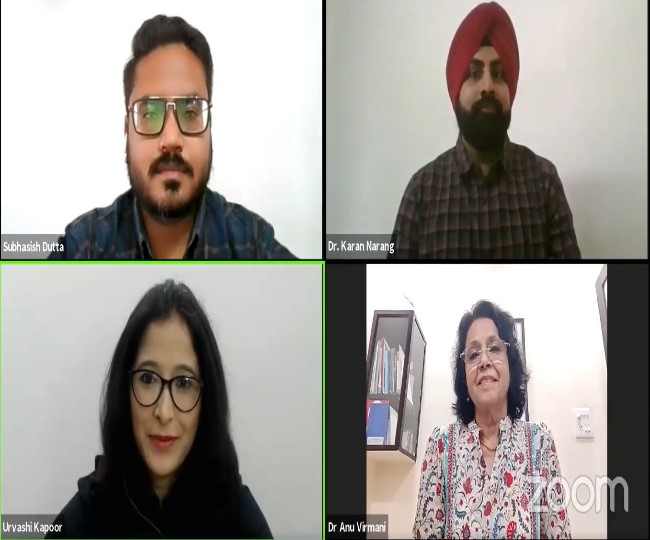 Jagran Dialogues: What are the symptoms, causes and ways to avoid dental problems? Know from experts