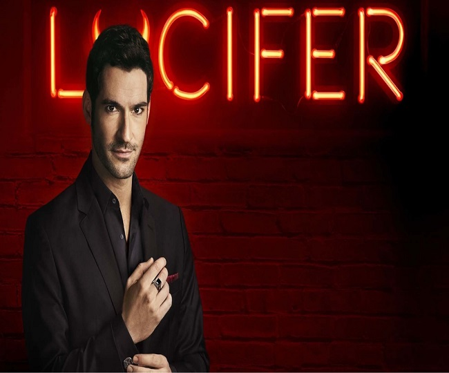 'The devil is back': Lucifer Season 6 released in India today; know cast, where to watch and other details here