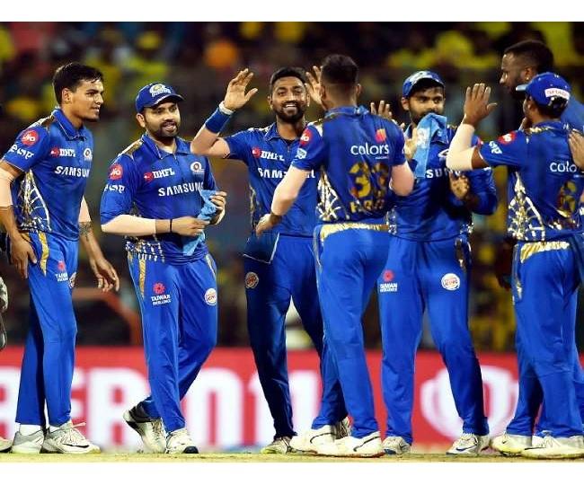 IPL 2021: From Hardik's fiery knock to Pollard's rare achievement; 5 talking points about MI vs PBKS match
