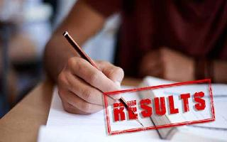 JEE Main Paper 2 Result 2021 likely to be released by September 22; here's..
