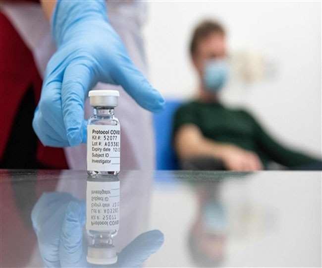 India administers over 70 crore COVID vaccine doses, last 10 crore in 13 days