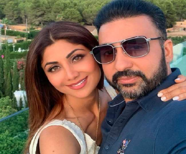 Shilpa Shetty is on 'recovery mode' after husband Raj Kundra's release from jail; see post here