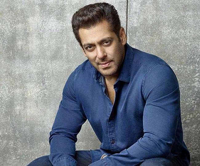 'Image being tarnished': Court stops access To 'Selmon Bhoi' game allegedly based on Salman Khan's Hit and Run case