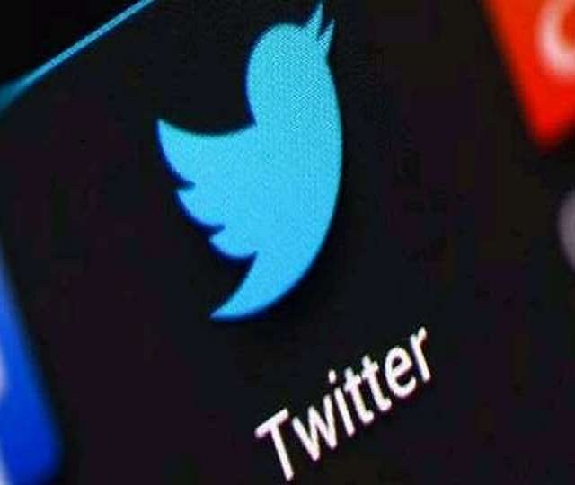 Twitter likely to increase character limit beyond 280 to allow users to 'express themselves' | Details inside
