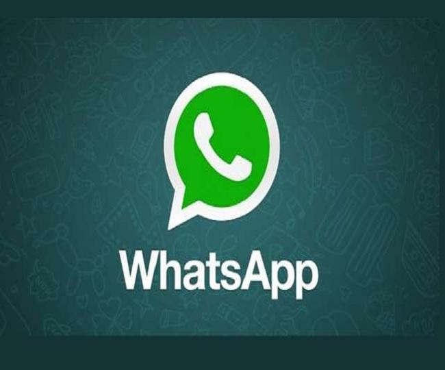 Ireland fines WhatsApp 225 million euros for breaching data protection rules