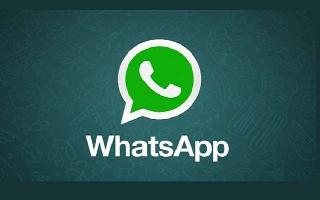 Ireland fines WhatsApp 225 million euros for breaching data protection..