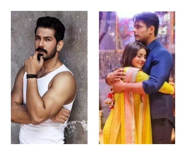 'She is just...': Ex Bigg Boss contestant Abhinav Shukla on Shehnaaz Gill's condition after Sidharth Shukla's demise