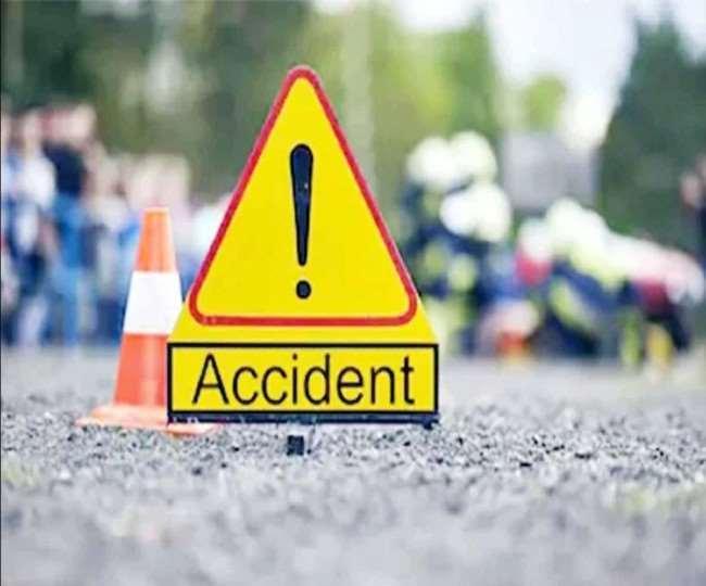 Karnataka Road Accident: 8 killed in jeep-truck collision in Chikkaballapur; 1 arrested