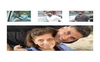 Akshay Kumar mother funeral: From Riteish Deshmukh to Sajid Khan; celebs..