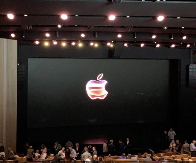 iPhone 13 Launch Date: Apple confirms 'California Streaming' launch event on September 14