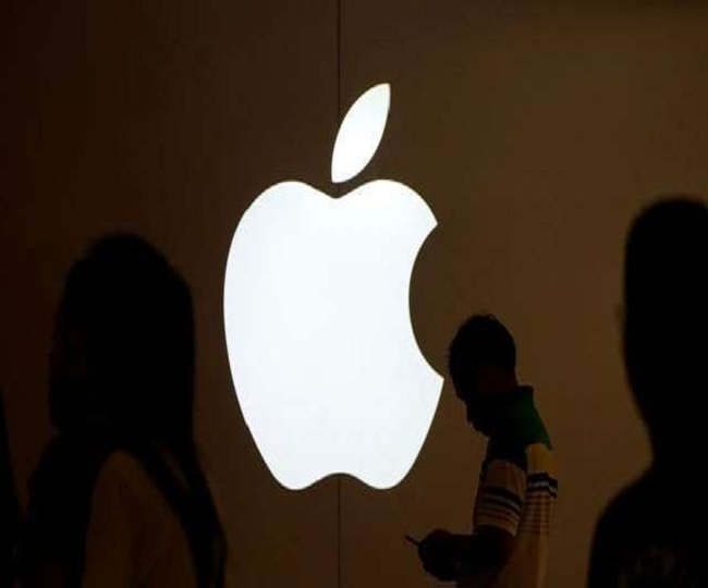 Apple releases iOS update to fix Pegasus-linked spyware flaw that hacks iPhones, Macs, Watches