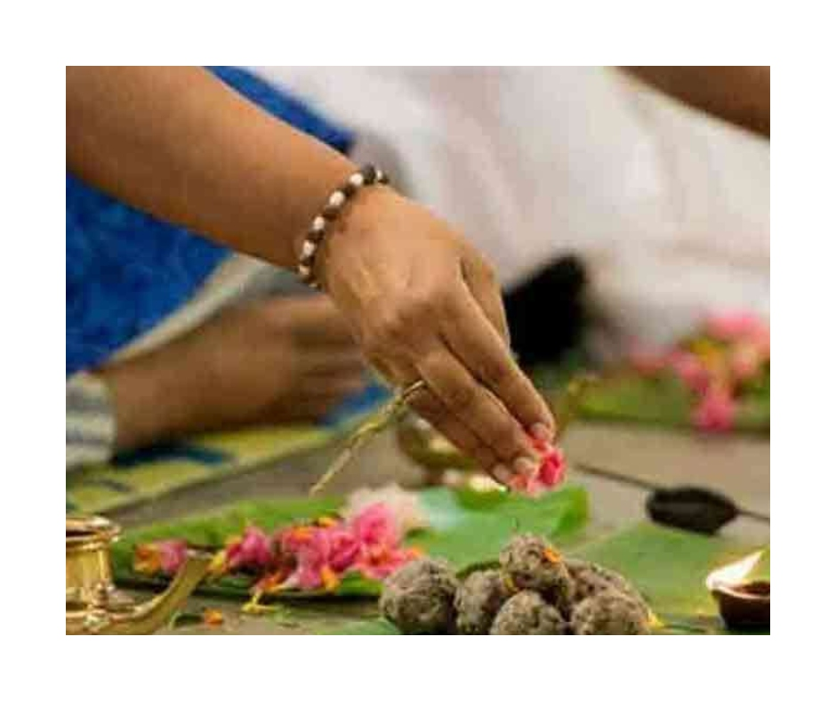 Dashami Shraddha 2021: Know date, time, significance, puja rituals and more about the special day