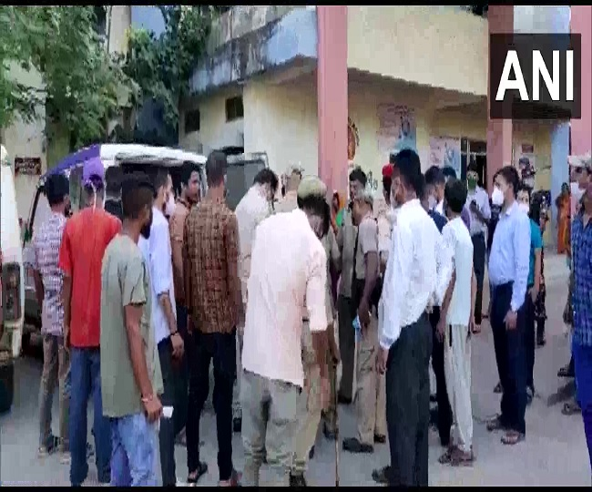 Assam govt orders judicial inquiry after 2 dead, 9 cops injured in violence during anti-encroachment drive