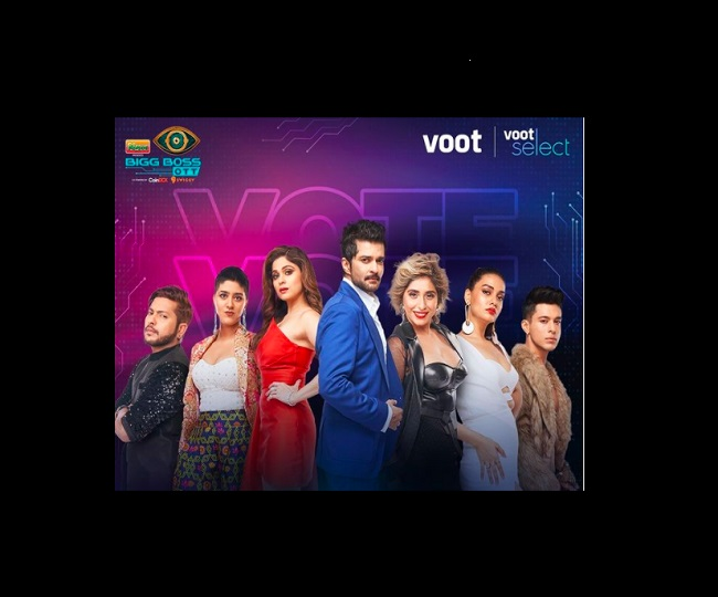 Bigg Boss OTT: Grand Finale of Karan Johar's show likely to feature THIS date; here's all you need to know