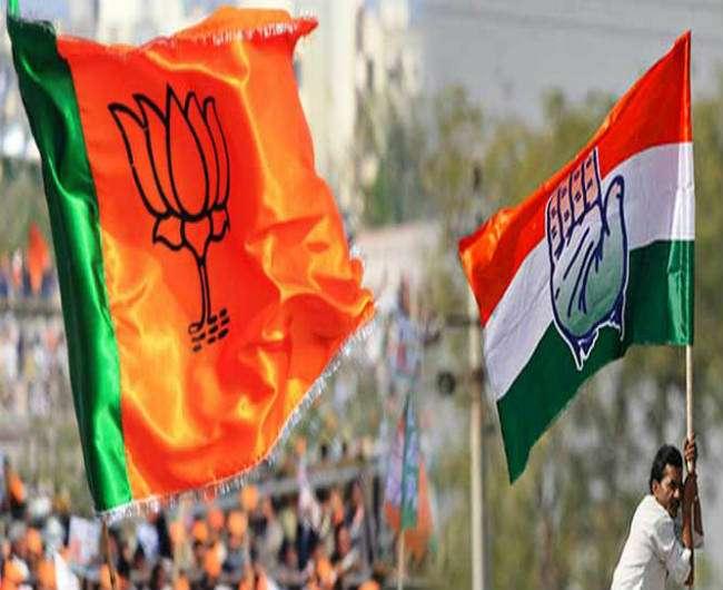 Rajasthan Panchayat Election Results 2021: Congress wins 670 Panchayat Samiti seats, BJP gets 551