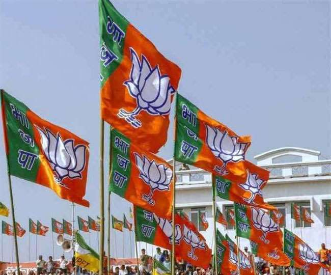 Assembly Elections: BJP names poll-in charge for UP, Punjab, Uttarakhand and Manipur; check full list here