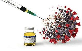 Jagran Explainer: What is a COVID-19 booster shot and who will need it?..