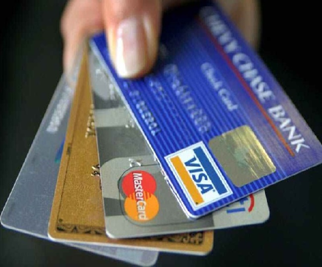 Auto-debit rule to change from October 1; know what it means for debit and credit cardholders