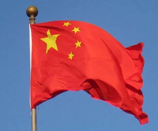 Explained: What is behind China's power crunch?