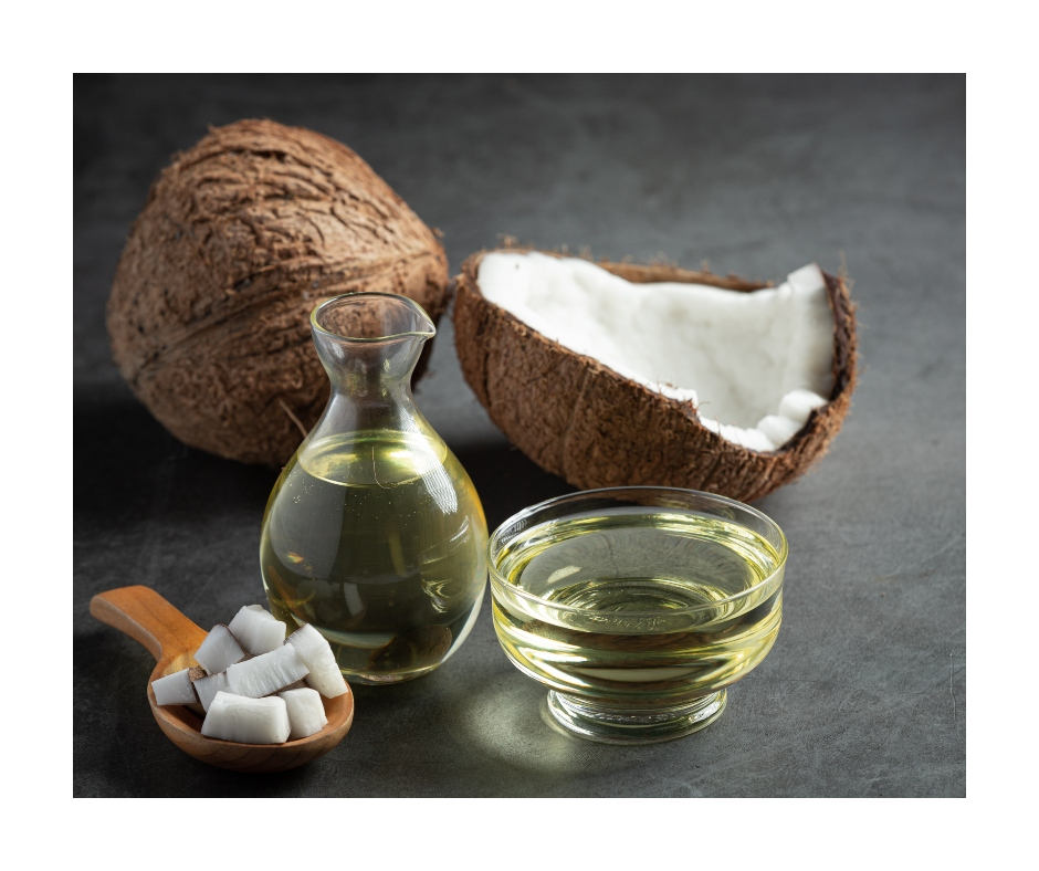 World Coconut Day 2021: 5 Health benefits of virgin coconut oil which will make it your go-to ingredient for natural remedies