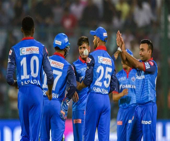 IPL 2021, DD vs SRH: Pitch report, weather forecast, dream XI and probable playing XI of Delhi Capitals and Sunrisers Hyderabad