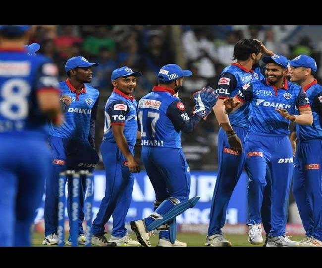 IPL 2021, DC vs RR: Bowlers shine as Delhi Capitals beat Rajasthan Royals by 33 runs to reclaim top spot