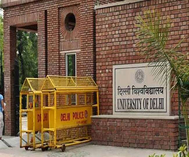 Delhi University colleges to resume physical classes from tomorrow; check important guidelines here