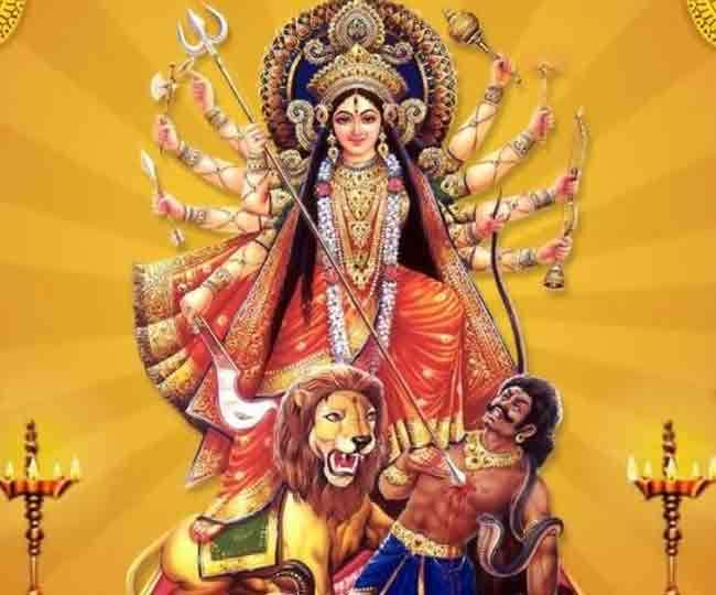 Pithori Amavasya 2021: Check out shubh muhurat, puja vidhi and significance of this special day