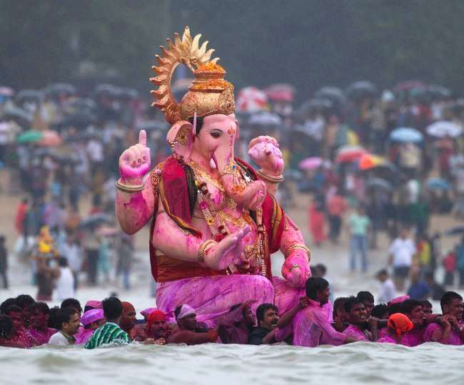 Karnataka govt allows Ganesha Chaturthi celebration with COVID-19 restrictions; check guidelines here