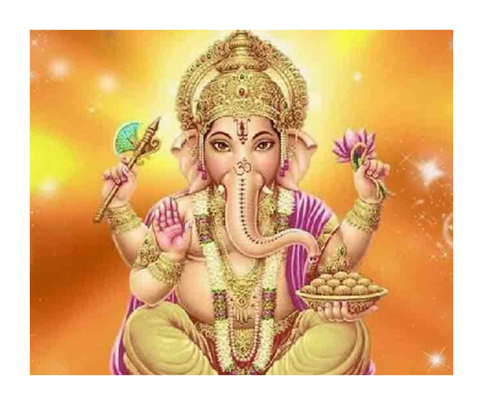 Ganesh Chaturthi 2021: Lord Ganesha mantras to chant according to your zodiac sign for good luck; also know what to offer