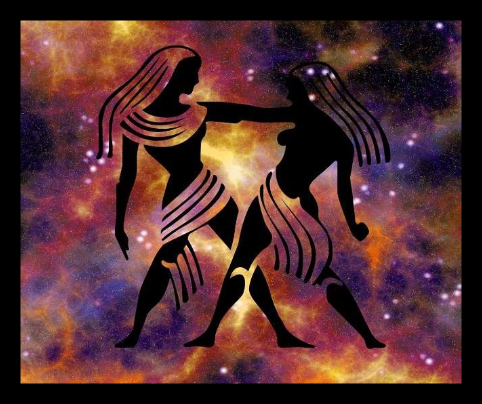 Horoscope Today, September 22, 2021: Gemini's business endeavor will be successful; know about your zodiac sign