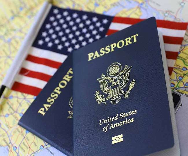 US Bill proposes permanent residency for a supplemental fee, Indians likely to benefit