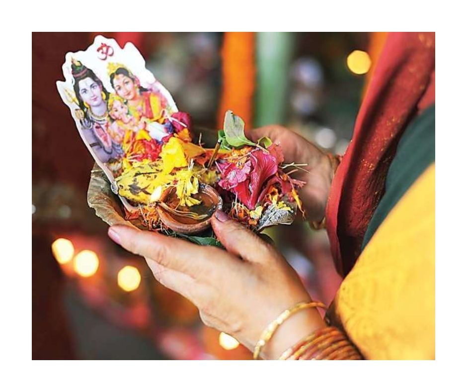 Hartalika Teej 2021: Dos and don'ts to keep in mind during the auspicious festival