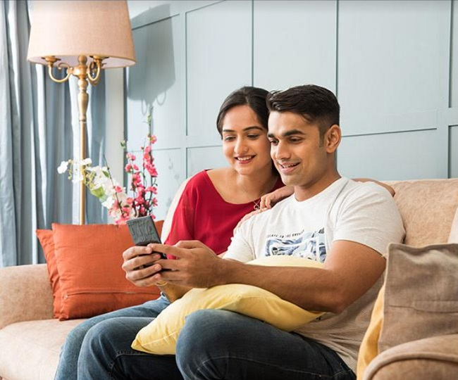 Paying Higher Home Loan EMIs? Here's How to Reduce EMI Burden on Home Loan