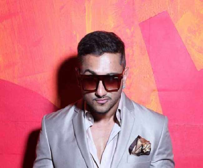 Honey Singh gets court notice again after wife Shalini Talwar files fresh plea