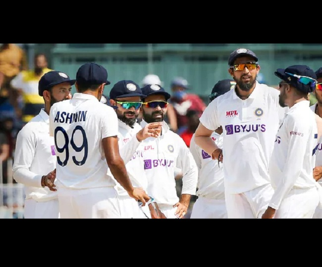 India vs England 2021: Working with ECB to find a window to reschedule cancelled Manchester Test, says BCCI