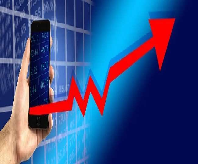 Aditya Birla Sun Life AMC IPO to open on September 29; 5 things every investor must know