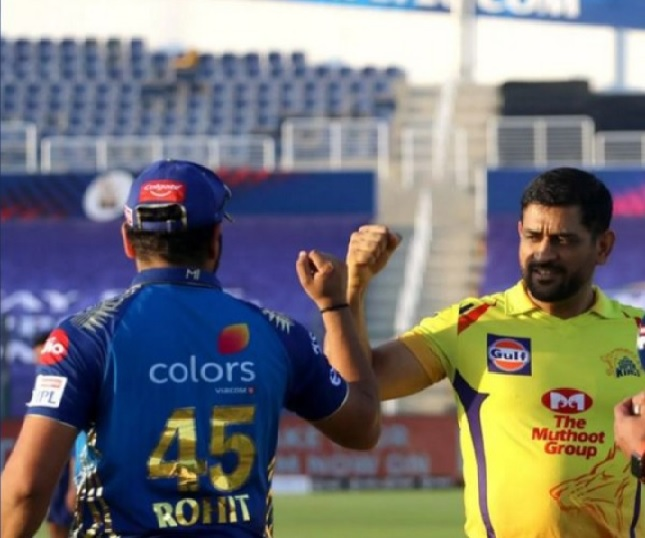 IPL 2021: Fans to cheer for their teams as BCCI allows limited crowds in stadiums