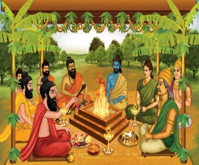 Rishi Panchami 2021: Check out shubh muhurat, significance and puja rituals of this special day