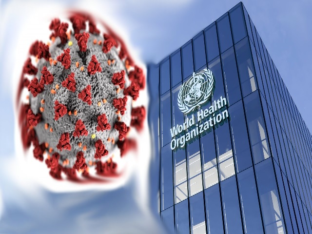 WHO to re-start probe into Covid-19 origins, prepares team of 20 scientists